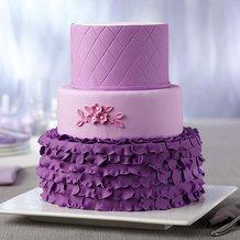 Moules Pour Pi 232 Ce Mont 233 E Cake Design G 226 Teau 3d