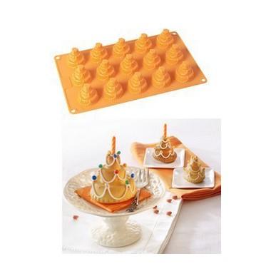 Site Achat Materiel Cake Design