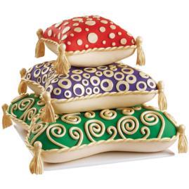 moules cercles caissettes moules et c 3 moules. Black Bedroom Furniture Sets. Home Design Ideas